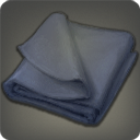 Incomplete Scholar's Garb Icon.png