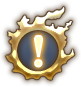 File:Mainquest1 Icon.png