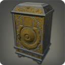 Company Chest Icon.png