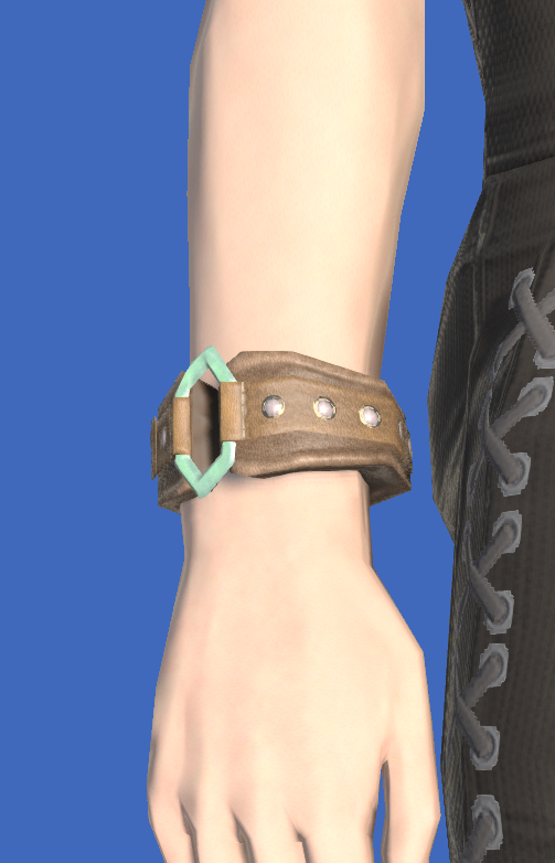 Model-Alliance Bracelet of Aiming.png