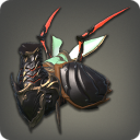 Hive Barding Icon.png