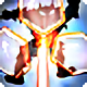 Disembowel Icon.png