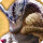 Vanu Vanu (Triple Triad Card) icon.png