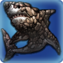 Stonescale Icon.png