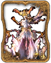 Ultima, the High Seraph (Triple Triad Card) Full.png