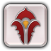 Vath Relations Icon.png