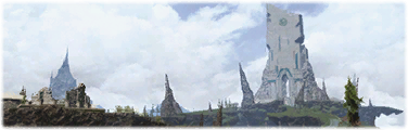Battlecraft-The Paths of Creation-Levequest-Header.png