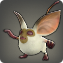 Baby Gremlin Icon.png