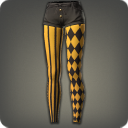Valentione Acacia Tights Icon.png