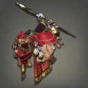 Dancer Barding Icon.png