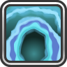 Dungeon Icon.png