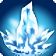 Freeze Icon.png
