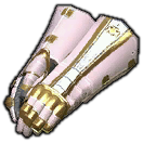 File:Heavy Darksteel Gauntlets (Red) Icon.png