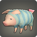 Poogie Icon.png