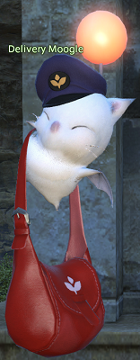 Delivery Moogle.png