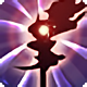 Sharpcast Icon.png