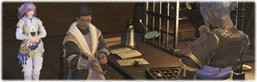 Goldsmith HW Quest Image.png