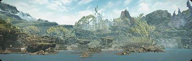 The Forbidden Land, Eureka Anemos – Gamer Escape: Gaming