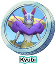 Yo-kai Watch (2016) - Minion 10.png