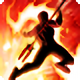 Dragonfire Dive Icon.png