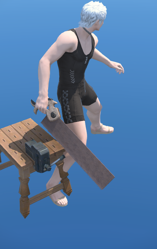 Model-Bronze Saw.png