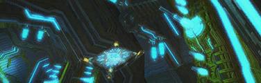 Coil of Bahamut - Turn 2 - Gamer Escape's Final Fantasy XIV (FFXIV ...