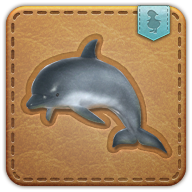 Dolphin Calf (Minion) Patch.png