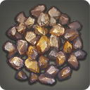 Yellow Quartz Icon.png