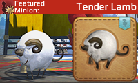 TenderLambFeature.png