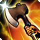 Butcher's Block Icon.png