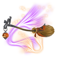 Witch's Broom (Mount) Patch.png