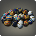 Archon Egg Pile Icon.png