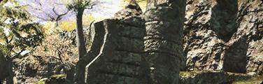 Permit For Destruction Of Religious Property Gamer Escape