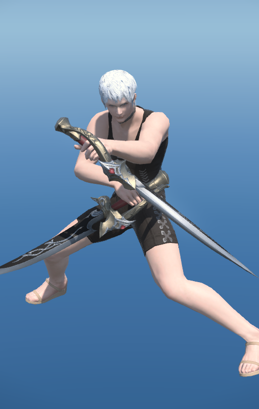 Model-Augmented Shire Knives.png