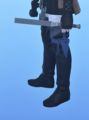 Model-Cobalt File.png
