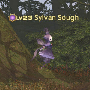 Sylvan Sough – Gamer Escape: Gaming News, Reviews, Wikis, and Podcasts