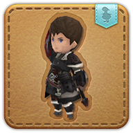 Wind-up Ardbert (Minion) Patch.png