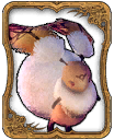 Happy Bunny (Triple Triad Card) Full.png