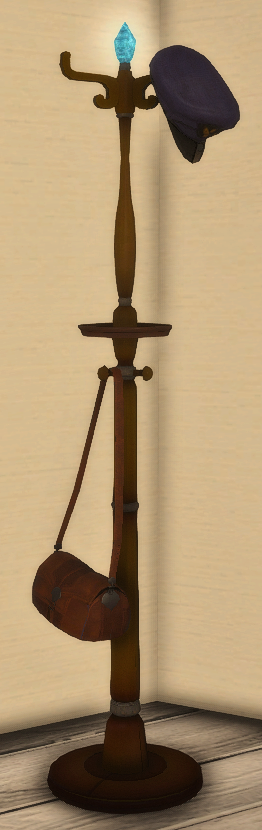 Model-Hat Stand.png