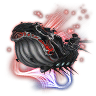 Lunar Whale (Mount) Patch.png