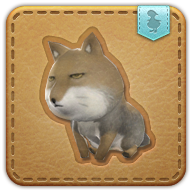 Sand Fox (Minion) Patch.png