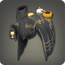 Eerie Barding Icon.png