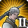 Sharp Vision II Icon.png