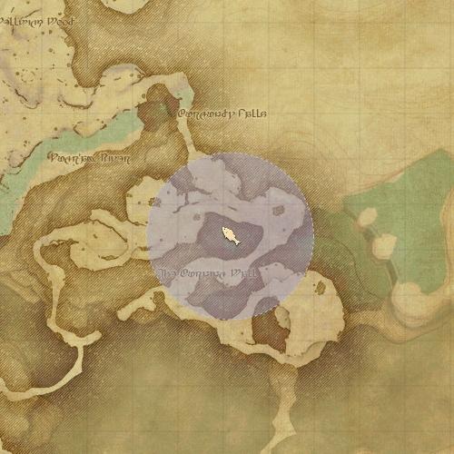 Yugr'am River – Gamer Escape