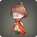 Wind-up Palom Icon.png