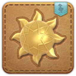 Wind-up Sun (Minion) Patch.png
