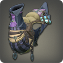 Black Mage Barding Icon.png