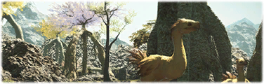 Battlecraft-Tailfeather-Levequest-Header.png