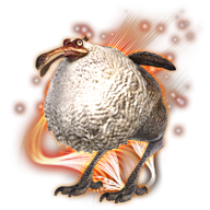 Dodo (Mount) Patch.png