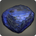 Adamantite Ore Icon.png
